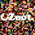 zootrecords image