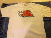 Res Turtle T-shirts by Zionics photo
