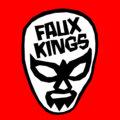 Faux Kings image