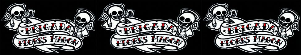 brigada flores magon blogspot