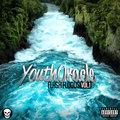 Youthoracle image