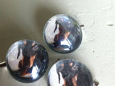 BUTTON PACK photo