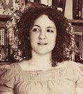 Liz Valente image