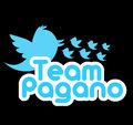 Team Pagano image