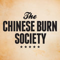 The Chinese Burn Society image