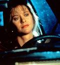 90s Meg Ryan image