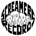 SCREAMERS RECORDS image