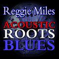 Reggie Miles image