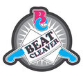 Beat Cleaver image