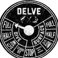 Delve image