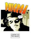Phigroa image
