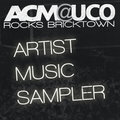 ACM@UCO Rocks Bricktown image