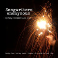 Songwriters Anonymous image