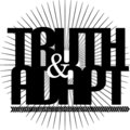 Truth and Adapt image