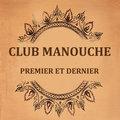 club manouche image