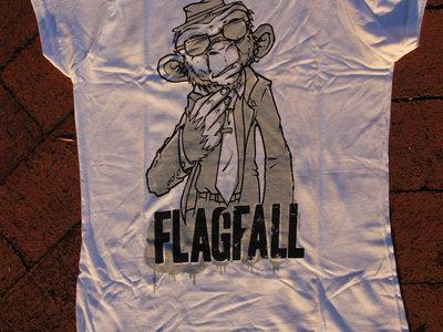 Shirt + EP Download main photo