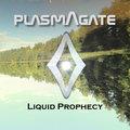 Plasmagate image