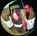 Mamegirare Trio image
