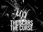 MDW Scars The Curse Poster photo