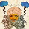 Rajhi Gahler image