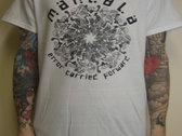Error Carried Forward EP T-Shirt photo