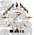 Lizzard Seven Music image