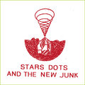 "stars, dots and the ""new"" junk image"