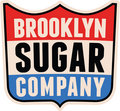 Brooklyn Sugar Company image