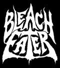 Bleach Eater image