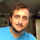 Scott Mendenko thumbnail
