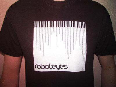 Limited Edition shirts! main photo