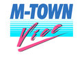 M-Town Vice image
