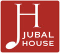 Jubal House image