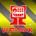 VJ Franz K image