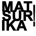 Matsurika image