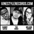 Vine Style Records image