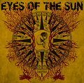 Eyes Of The Sun image
