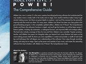 Ableton Live 9 Power! (Bonus Edition) photo