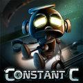 Constant C image