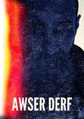 AWSER DERF image