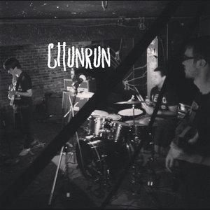 Chunrun