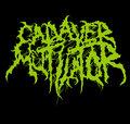 Cadaver Mutilator image