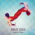 Emilie Chick image