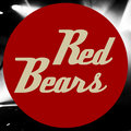 RedBears image