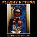 Flashy Python image