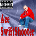 Ace SwiftShooter image