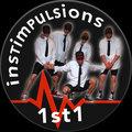 Instimpulsions image