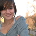 Jessica Heus image