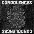 Condolences image