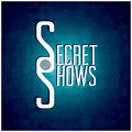 Secret Shows image